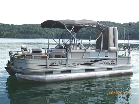 Tracker Boats For Sale On Ebay by Used Fishing Boats Ebay Upcomingcarshq