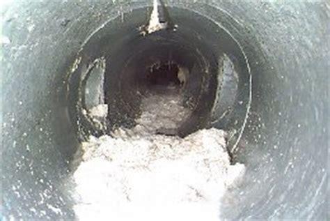 fedcenter asbestos