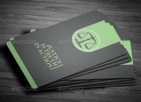 lawyer business cards free templates 23 lawyer business card templates free premium
