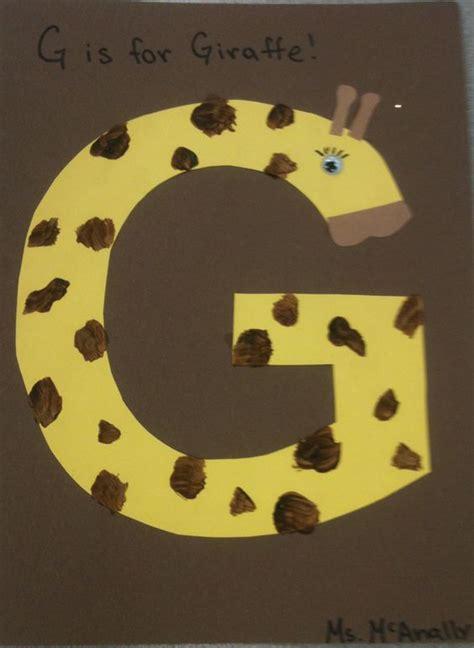 letter     giraffe salt painting giraffe giraffe