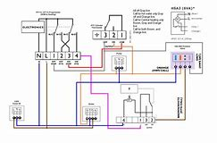 Images for siemens y plan wiring diagram 6wall3hd3 hd wallpapers siemens y plan wiring diagram asfbconference2016 Images