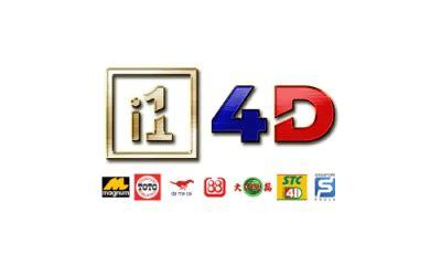 Mỗi thương hiệu xe máy, xe oto đều có những logo độc đáo và sáng tạo thu hút và giúp cho người dùng nhớ mãi về sản phẩm của họ. i14D