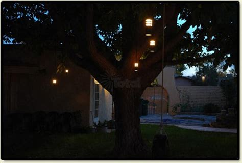 outdoor lighting for trees low voltage landscape lighting outdoor low voltage flower hanging tree