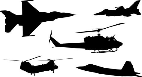 army jet clipart clipart suggest