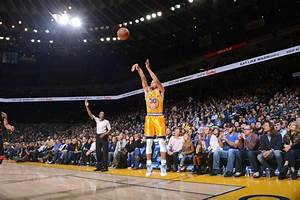 Stephen Curry: I'm the Best Player in the World