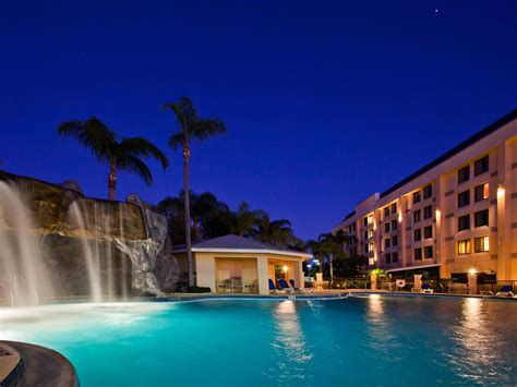 garden inn port st port st florida hotel 2018 world s best hotels