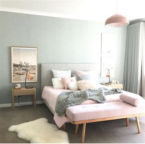 Pastel Bedroom by 17 Best Ideas About Pastel Bedroom On Bedroom