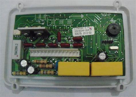 drean fuzzy logic 206 placa 1023524 terminales 1 2 carga yoreparo