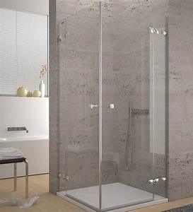 quelques liens utiles With porte de douche à l italienne