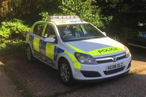 terrorism fears  emergency vehicles   sale