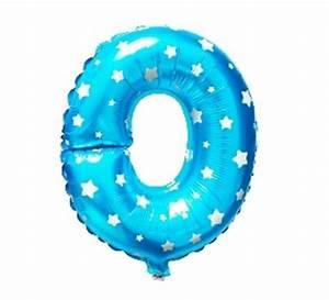 alphabet letter o blue mylar balloon 16 inch blue mylar With cheap foil letter balloons
