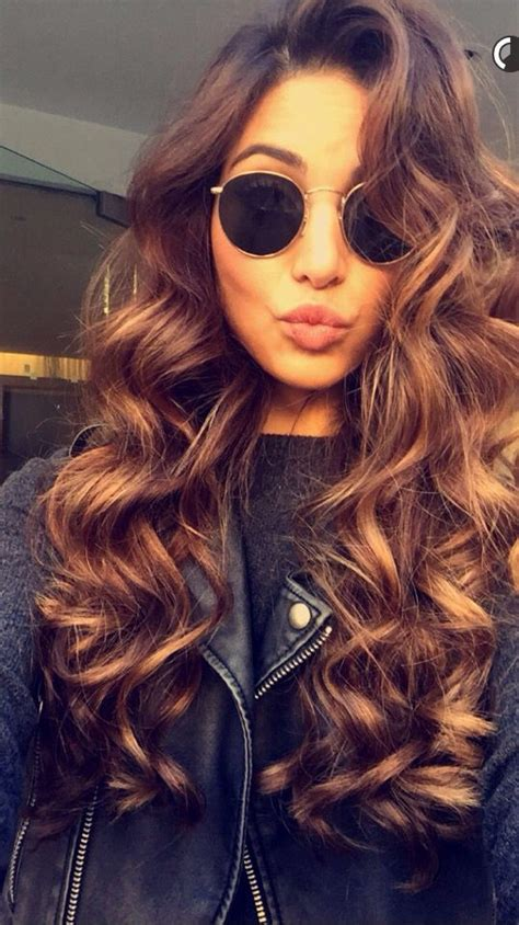 pinterest princesslucy long curly hair long hair