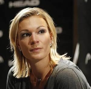 Maria Höfl Riesch : autobiografie pornozirkus was maria riesch neben der piste erlebt welt ~ Yasmunasinghe.com Haus und Dekorationen