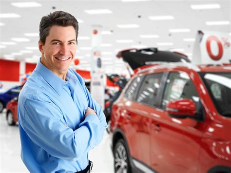 Queensland Motor Dealer Licence