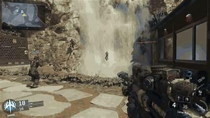Ops Duty Call Iii Short Xbox Ps4