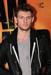 """DreamWorks Pictures' """" Am Number Four"""" Cast Event At Hot ..."""