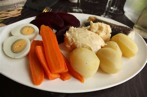 taille 騅ier cuisine é dégustation aux terres de hilaire gourmets co