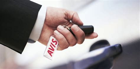 Aarp Avis Rent A Car