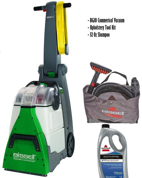 Best Upholstery Cleaner Machine by Best In Carpet Upholstery Cleaning Machines