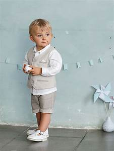 les 25 meilleures idees de la categorie ensemble bapteme With affiche chambre bébé avec chemises fleuries femme