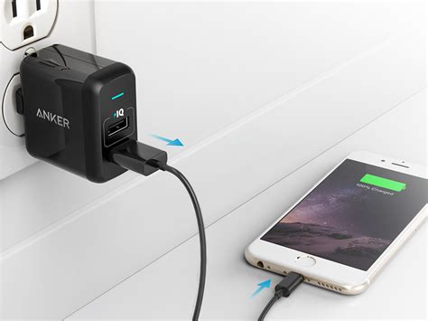 how to make your iphone charge faster how to charge your iphone faster business insider 20169