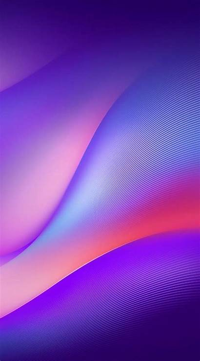 Razer Phone Wallpapers Android Screen Type