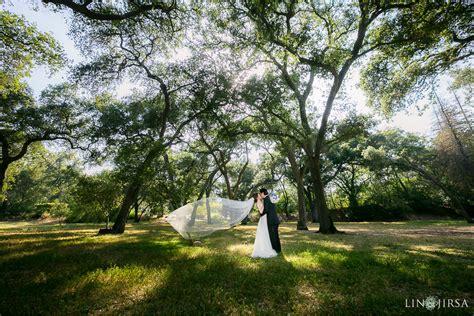 descano gardens los angeles wedding and errling