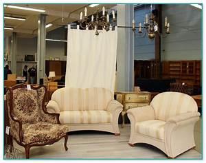Möbel An Und Verkauf : m bel an und verkauf dresden ~ Bigdaddyawards.com Haus und Dekorationen