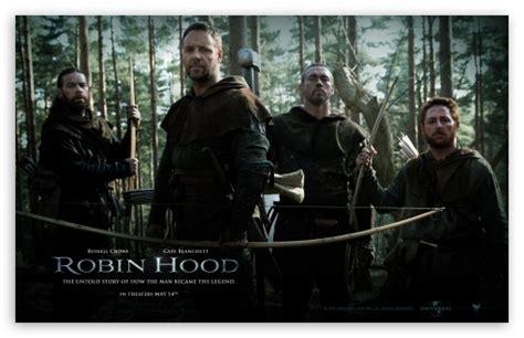 robin hood    hd desktop wallpaper  wide