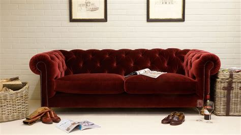 Cotswold Sofa by Sofas Sofa Beds Ghshaw Ltd