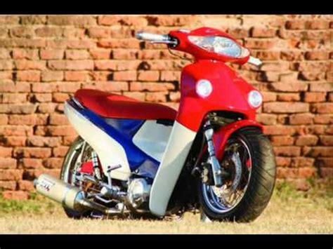 motos tuning 110 cc 2 mpeg2video mpg musica movil musicamoviles