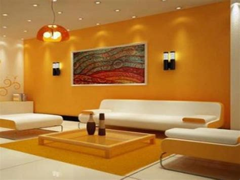 home interior design paint colors home paint designs modern 2017 and house painting colors