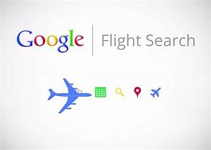 Google flights review and comparison against 9 other for Google launches ios compatible flight search