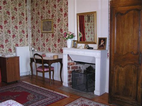 chambre d hote proche clermont ferrand auvergne clermont ferrand chambres d 39 hotes chambres d