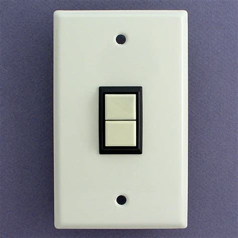 low voltage light switch low voltage switch replacement needed doityourself com