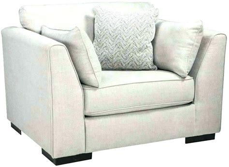 Overstuffed Outdoor Furniture
