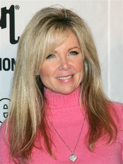 hartman now lisa hartman black was born on june 1 1956 in houston she is an actress and singer she