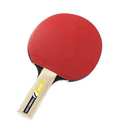 sac de ping pong de sun sport