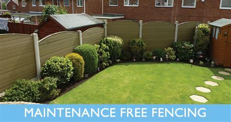 white wood fence panels upvc plastic fencing panels plastic garden fencing