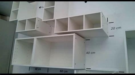 meuble bas cuisine 30 cm largeur meuble cuisine largeur 30 cm ikea