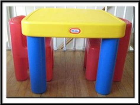 Tikes Table And Chairs With Drawers by Tikes Pretend Play Vanity Chair Toys