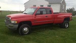 Dodge Ram 3500 For Sale    Page  29 Of 89    Find Or Sell