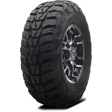 best tires for light trucks reviews best suv snow tire autos post