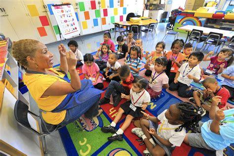 understanding l a unified s new pre kindergarten programs 524 | WRM2JWPO35CSPK2MLJ537ZBMZE