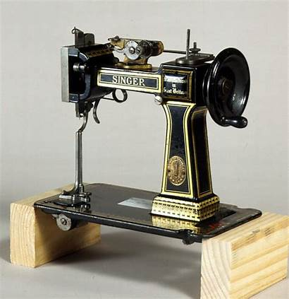 Sewing Machines Singer Machine Industrial 46k Pique