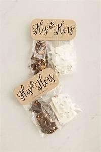 best 25 unique wedding favors ideas on pinterest tie With most creative wedding favors