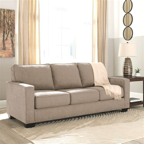 bernie and phyls sectional sofas bernie and phyls sleeper sofa refil sofa