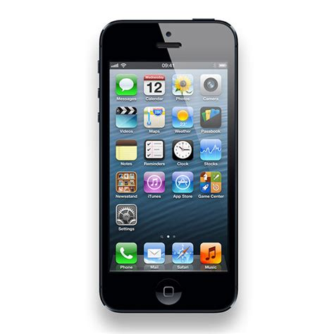 iphone 5 cheapest price iphone 5 price deals contract pay as you go free