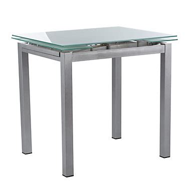 table de cuisine extensible table pas cher but fr