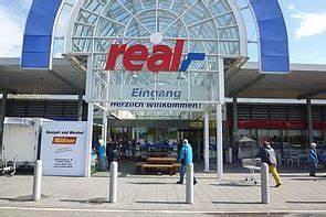 öffnungszeiten Real Freiburg : z hringen f r alle real markt u a dienstleister ~ Eleganceandgraceweddings.com Haus und Dekorationen